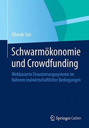 crowdfunding_sixt_amazon