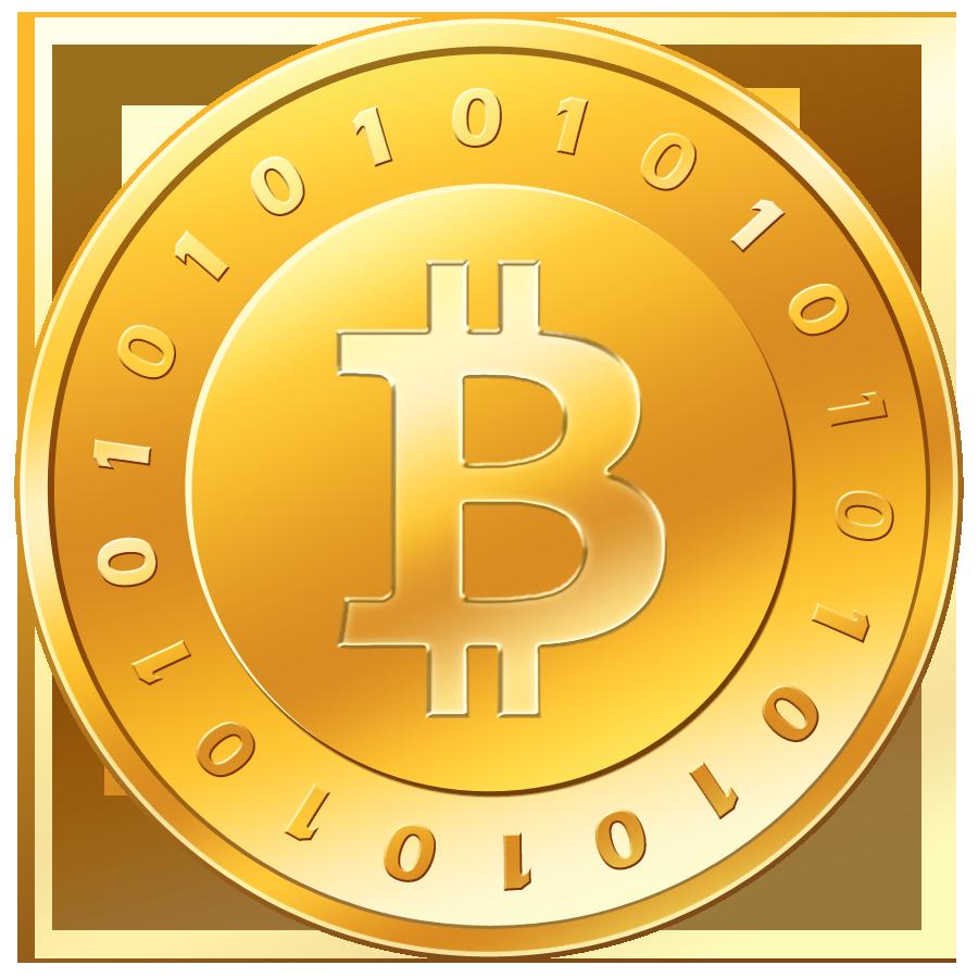 BitCoin Veranstaltung am 3. März 2015