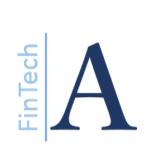 FinTech Academy Logo