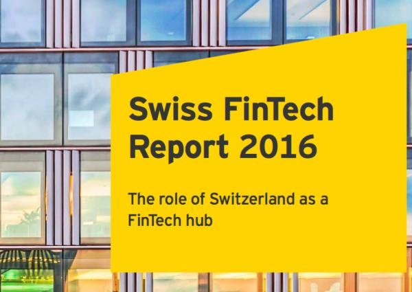 Bitcoin/Blockchain Unternehmen in der Schweiz