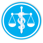 Litigation Coin