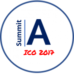 ICO Summit Vienna 2017